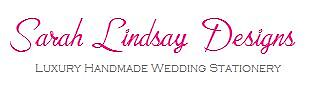 Sarah Lindsay Creative Design
