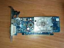 Scheda video Nvidia GeForce 8400GS 256MB GDDR2 64-Bit HDMI
