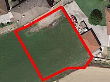 Terreno in vendita a San Damiano d'Asti - Rif. 6966