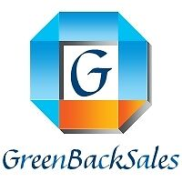 GreenBack Sales