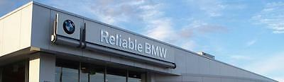 reliablebmwparts
