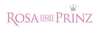 rosa-und-prinz