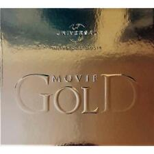 Various - movie gold