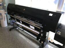 Plotter HP DesignJet Z6610