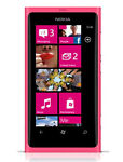 How to Refurbish a Nokia Lumia 800