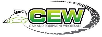 Car Equipment Wholesale
