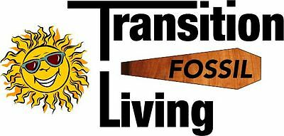 TRANSITION LIVING