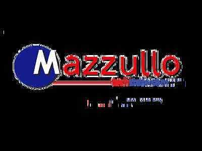 MAZZULLO SRL