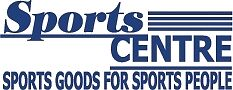 Sports Discount Store