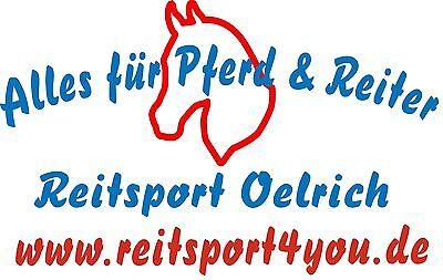 Reitsport4you-Reitsport Oelrich