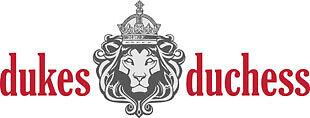 dukes-duchess