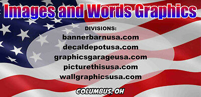 images_and_words_graphics