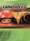 Landspeed (DVD, 2004)