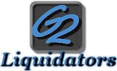 g2liquidators
