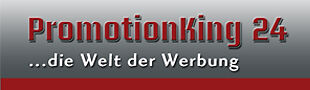 Promotionking24