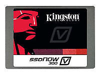 "Kingston SSDNow V300 60GB,Internal,7200 RPM, (2.5"") (SV300S3B7A60G) (SSD)"