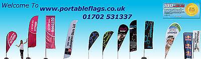 Eclipse Flags Online Shop