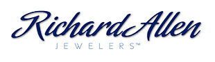 richardallenjewelers