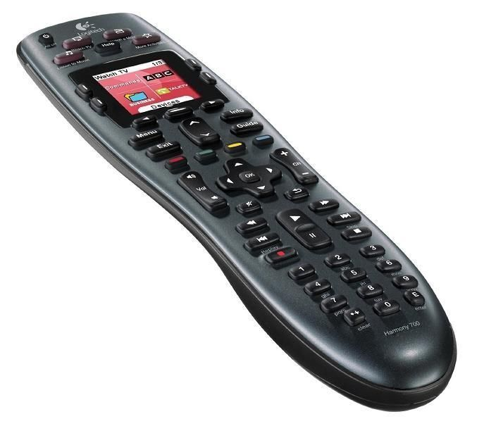 top 5 remote controls for direct tv
