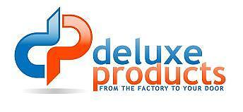 Deluxe Products USA