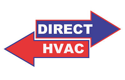 directhvacservices