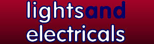 Lights and Electricals