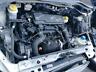 Motore Peugeot Bipper 1.4 hdi