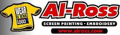 alross.sports.screening