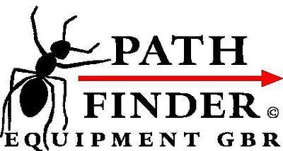 Pathfinder Mountain Equipment