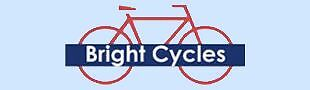Bright Cycles