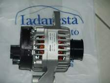 ALTERNATORE 51884886 ALFA GIULIETTA 2.0 JTDM 2010