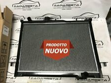 Radiatore Great Wall Hover - Steed 2.4 Bz - GPL 1301100BP00