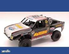 New ray ny71213bk off road truck real suspension 1:24