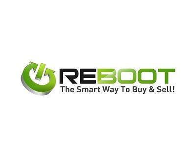 ReBoot Smart