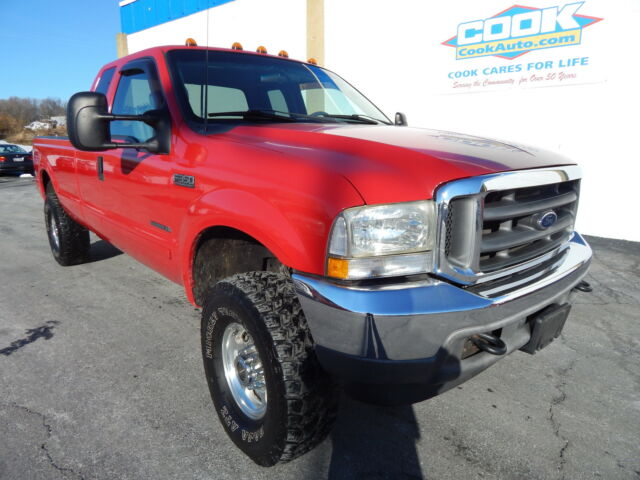 nice lifted 02 ford f350 diesel truck used ford f 350 for sale in aberdeen maryland search. Black Bedroom Furniture Sets. Home Design Ideas