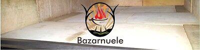 bazarnuele