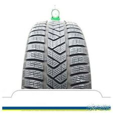 Gomme 215/50 R17 usate - cd.8331