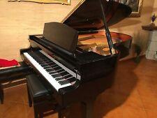 W.hoffmann pianoforte a coda 197