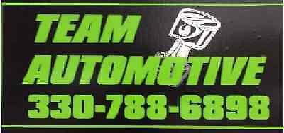 teamautomotive330