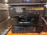 Amplificatore Kenwood ka94