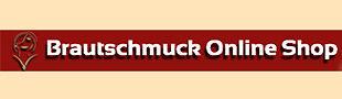 Brautschmuck-Online Shop