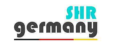 ipl-shr-germany