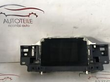 Schermo LCD Monitor Display Ford Focus 2013
