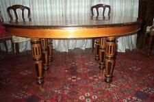 Tavolo Classico Allungabile 4 Metri.Tavolo Ovale Allungabile Annunci Lombardia Kijiji Annunci Di Ebay