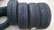 Kit di 4 gomme Nuove 205/60/15 Continental