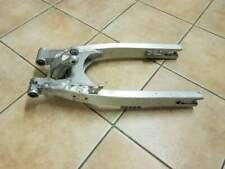 Forcellone posteriore Yamaha TT 350