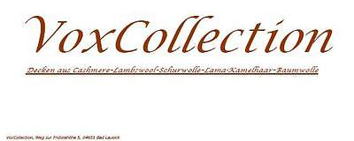 VoxCollection