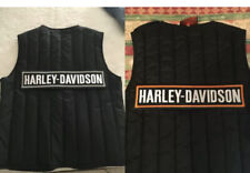 Toppe patch termoadesiva HARLEY DAVIDSON