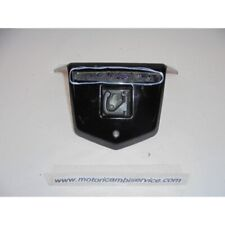 Carena centrale gambe kymco downtown 300i 2011 ( 2009 - 2016 ) 81141-l