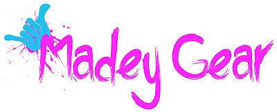 MadeyGear